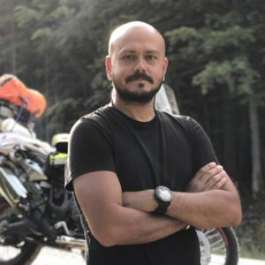 Mustafa soyer